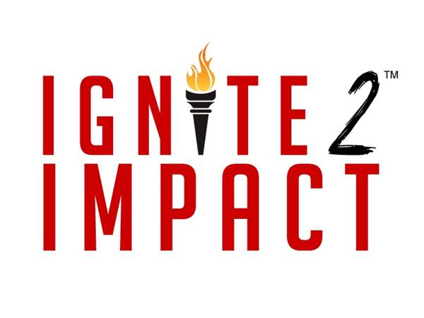 Ignite 2 Impact Explained