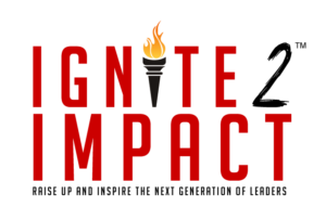 Ignite 2 Impact Podcast-DrGenevaSpeaks